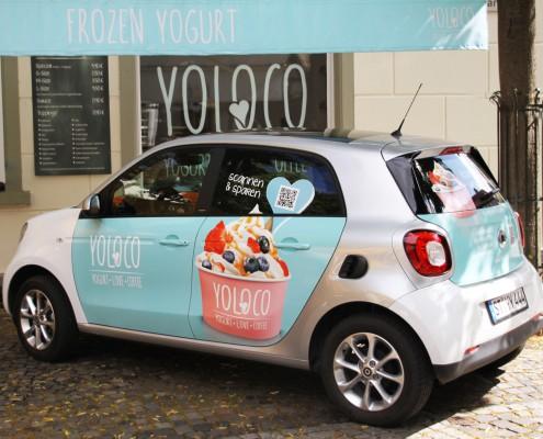 gutschein-fuer-yoloco-frozen-yogurt-store